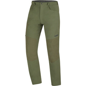 Directalpine Mordor Pants Men, khaki